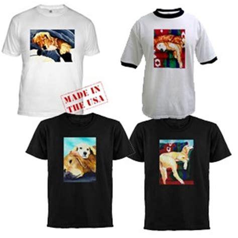 golden retriever baby clothes golden retriever gifts golden retrievers on t shirts apparel clothing