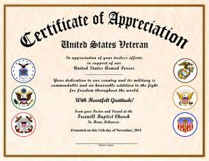 Plaque Of Appreciation Template by Plaque Of Appreciation Template Ebook Database