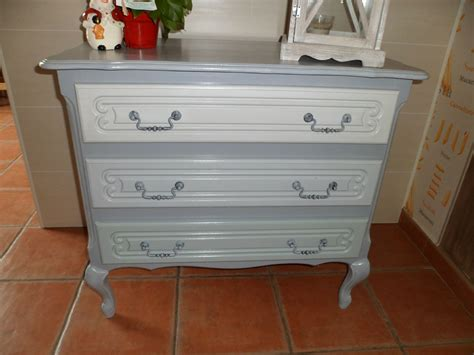 Refaire Une Commode by Vendu 139 Euros Commode Style R 233 Gence Relook Meubles62