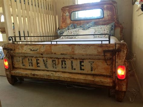 truck bed frame best 25 truck bed ideas on boys truck room