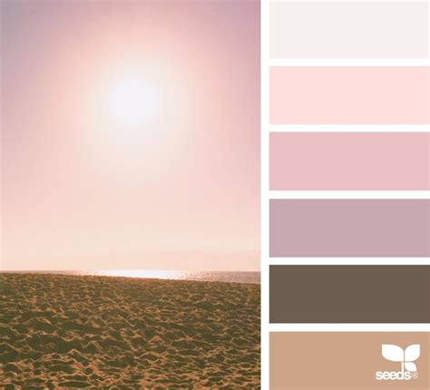 horizon color 2877 best images about color palettes and swatches on