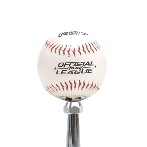 Baseball Shift Knob by Baseball Transmission Gear Shift Knob With Universal