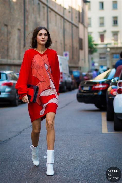 style at 43 street style style spring summer pinterest