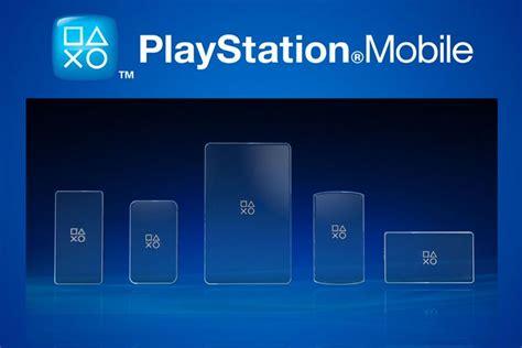mobile playstation playstation mobile titles go on sale october 3rd sharp