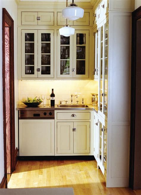 tips on designing a pantry house house