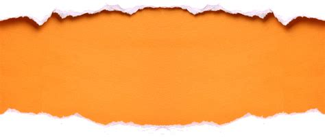 How To Make Tear Paper - torn paper png cliparts co