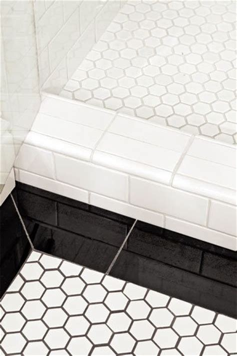 light tile with dark grout 99 best tile grout hardware images on pinterest for