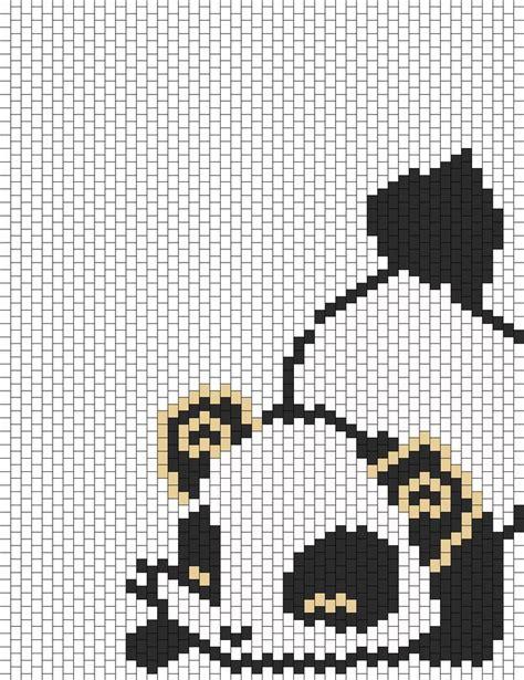 black and white kandi mask pattern 17 best images about kandi on pinterest bane mask kandi