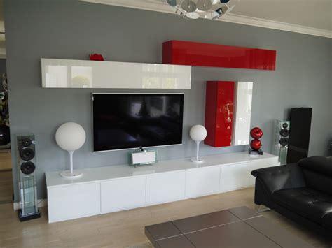 Tv Votre meuble pour tele sellingstg