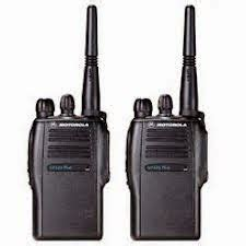 Ht Handy Talky Motorola Gp 328 Gp328 Vhf Ori Garansi Resmi 1 cnc phoneshop spesifikasi beberapa jenis handy talky ht