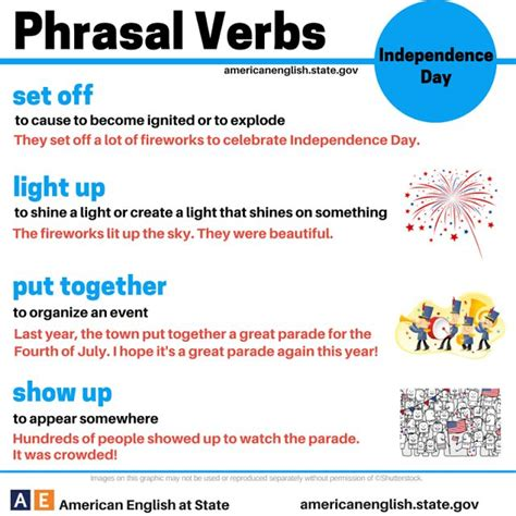english phrasal verbs in 35 best images about phrasal verbs on english language and english language learning