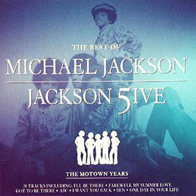 michael jackson best of best of michael jackson jackson 5 michael jackson