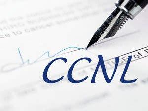 dati ccnl le novit 224 in materia di contrattazione collettiva e di