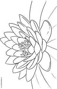 coloring book flowers lotus flower coloring pages flower coloring page