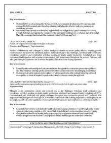 resume for construction project manager sles of resumes 25 best ideas about project manager resume on pinterest project management courses project