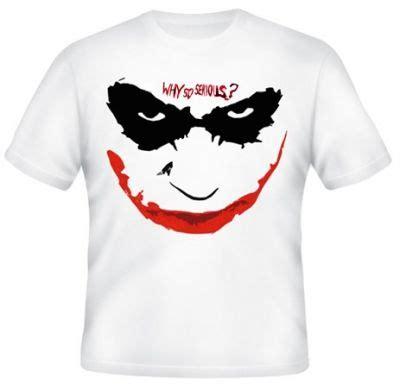 Kaos Umakuka Print Premium V For Vendeta kaos joker 13 kaos premium