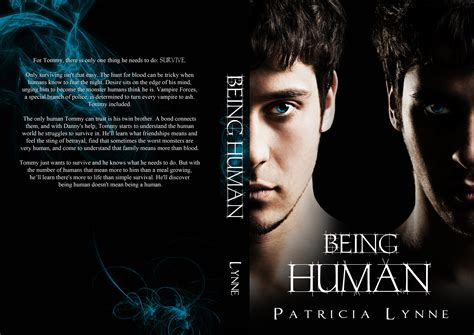 the of being human b w the nomad s oasis books lynne being human daily w rite