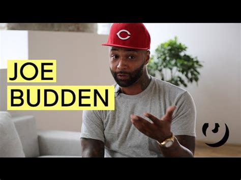 eminem joe budden joe budden speaks on his open letter to eminem called