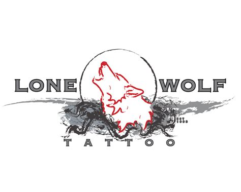lone wolf tattoo franklin tn studios lone wolf