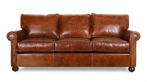 sofas made in usa cococohome studio leather sofa made in usa unmiset