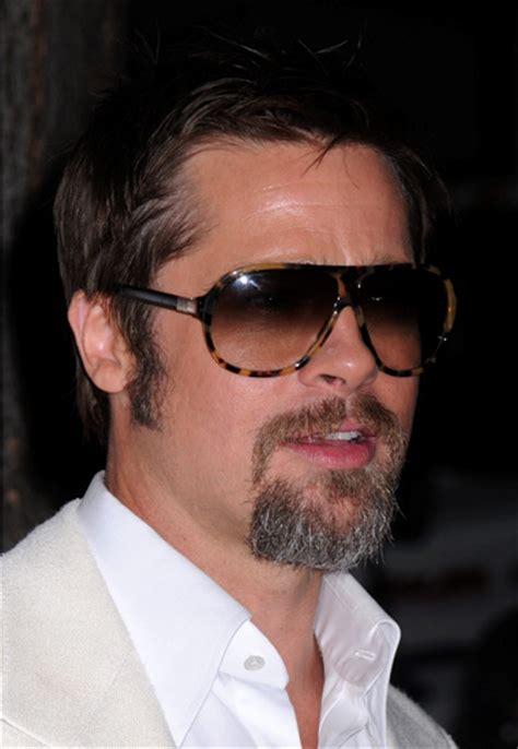 brad pitt sunglasses id celebrity sunglasses versace 4153 brad pitt sunglasses id celebrity