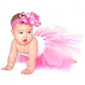 Custom crochet baby tutu dress choose 2 colors