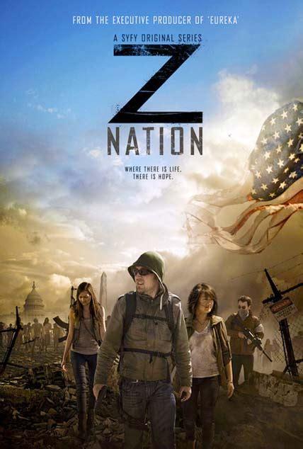 dramanice virus watch z nation season 1 watchseries