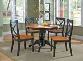 round dining room tables for 4 marvelous decorate dining room table 4 round dining room