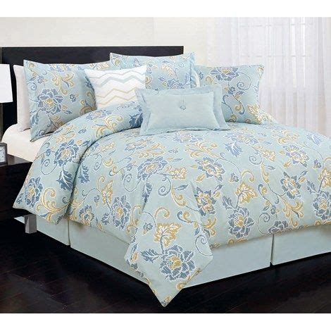 28 Best Images About Tween Girl Bedroom Ideas On Pinterest Burlington Bedding Sets