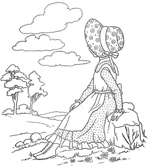 tree stump coloring page tree stump coloring pages adult coloring pages