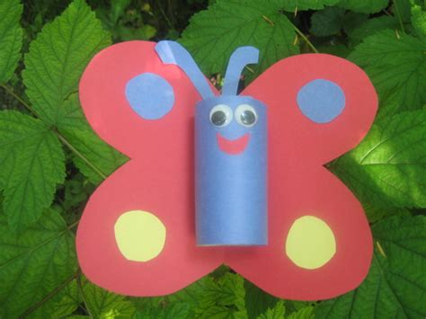 toilet paper roll crafts animals crafting animals from toilet paper rolls