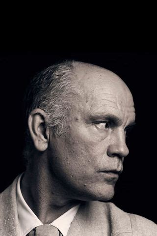 john malkovich how tall terrence howard height and weight howtallis org