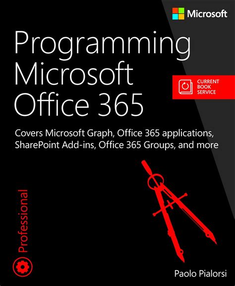 microsoft office 365 administration inside out includes current book service 2nd edition books programming microsoft office 365 includes current book