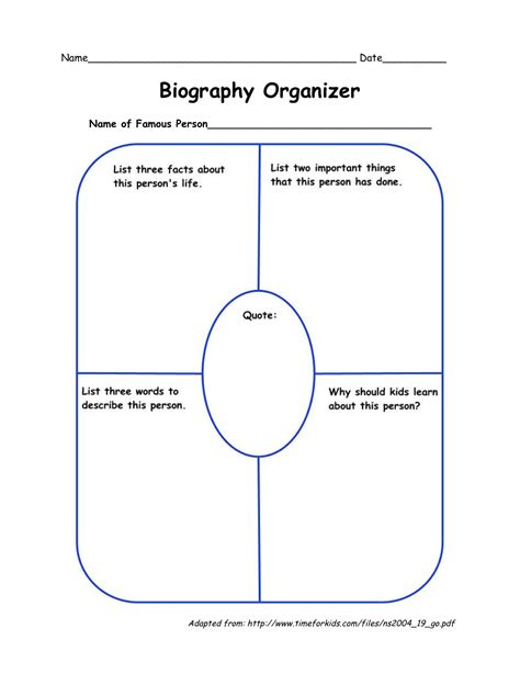 How To Make A Graphic Organizer On Paper - is a dissertation