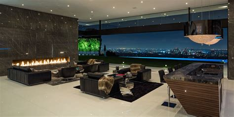 Pictures Of Luxury Living Rooms by Luxury Living Rooms Top 15 Designs That Will Amaze You