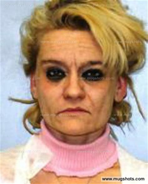 Oswego County Arrest Records Oswego County Ran Home Meth Lab With 8 Year Child Living