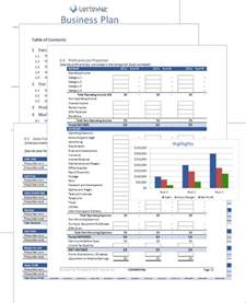 free business plan budget template excel how to write a successful business plan free premium
