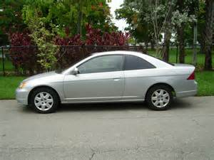 2001 honda civic   pictures   cargurus