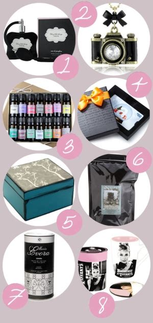 gift ideas for women unique and crafty diy homemade gift ideas for women