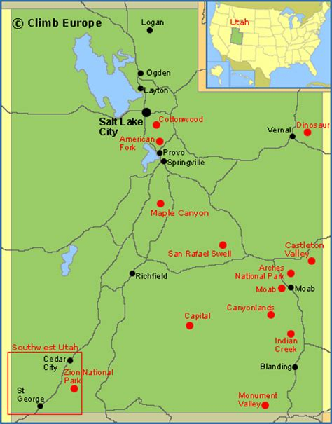 utah time zone pin utah united states time zone image search results on