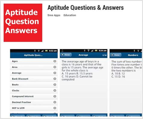 new year 2016 quiz questions and answers free n questions and answers revizionvip