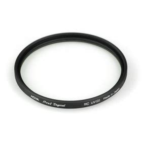 Hoya Filter Pro 1 Digital Uv 55mm hoya uv filter 55mm hmc pro 1 digital craft