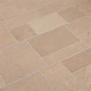 Ceramic Laminate Flooring Laminate Flooring Ceramic Laminate Flooring For Bathrooms