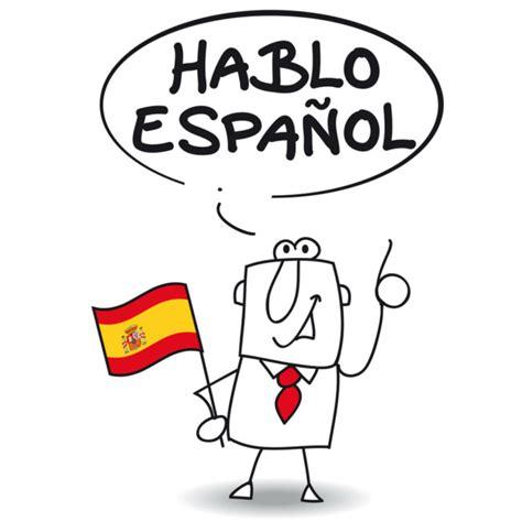 talk spanish grammar 1406679208 expedia com launches us spanish language site ehotelier