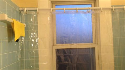 how to secure a bathtub prevent mold and rot in a bathroom window in a old house