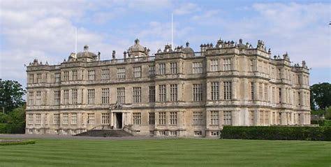 house videos file longleat house warminster geograph org uk 256190