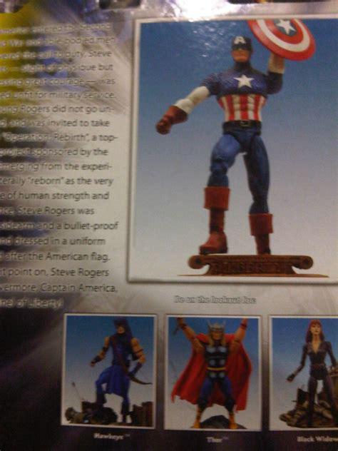 Jual Figure Marvel Original by Toko Figure Jual Figure Page 2