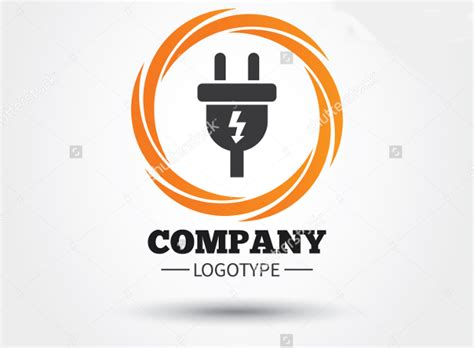 design logo electrical collection of best electrical logo designs design trends