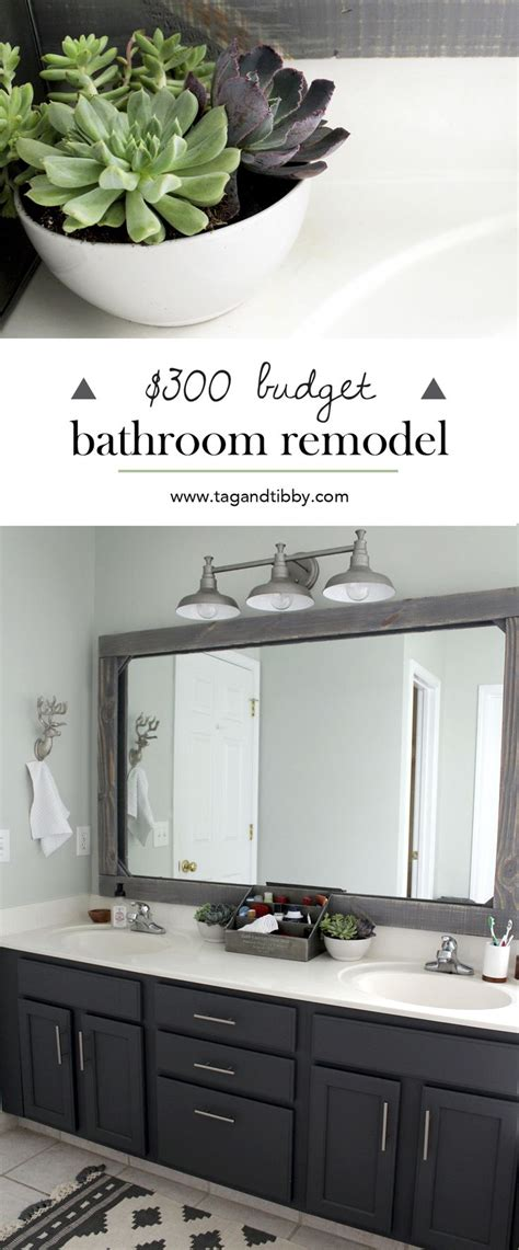 best 25 cheap bathroom remodel ideas on pinterest cheap bathroom remodel on a budget pinterest best bathroom