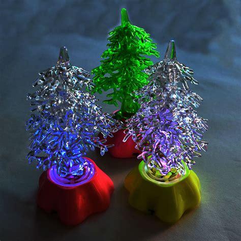 popular mini lighted trees buy cheap mini